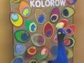 kolorowe_00010