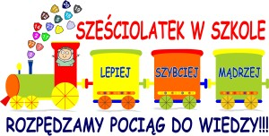 szesciolatek_w_szkole