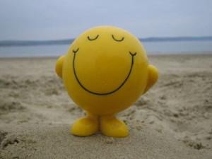 usmiechnij-sie-prosze