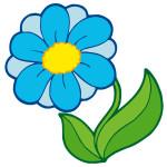 ori-naklejka-cienna-dla-dzieci-kwiatek-2297_14608