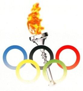 dzien olimpijczyka